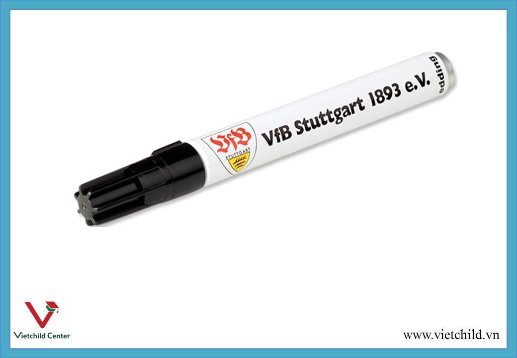 marker-pen
