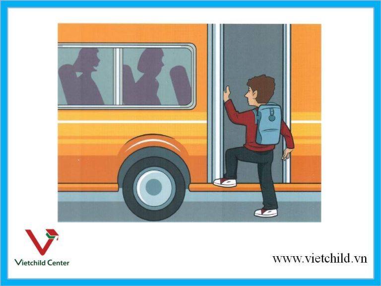 catchthebus