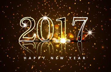 10 bài hát chúc mừng năm mới bằng tiếng Anh hay nhất