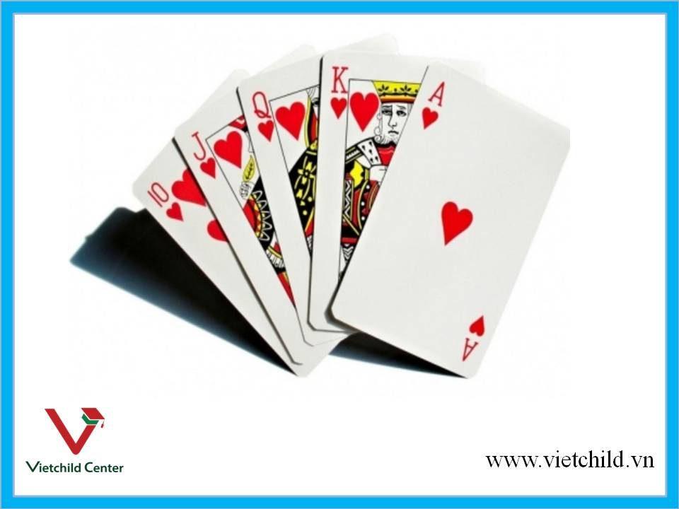 playingcard