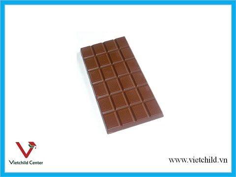 abarofchocolate