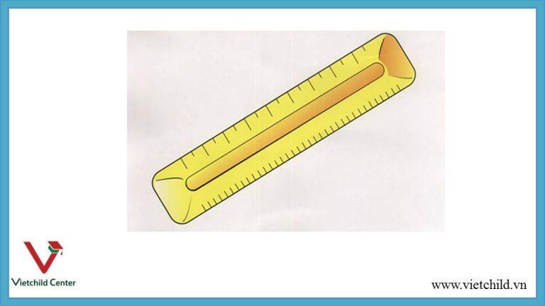 slide2-2