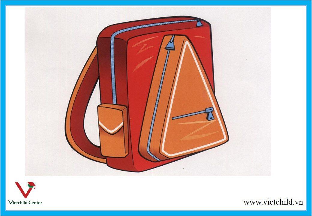 bag width=