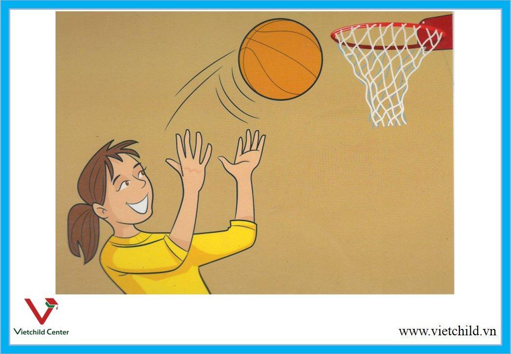 basketball width=