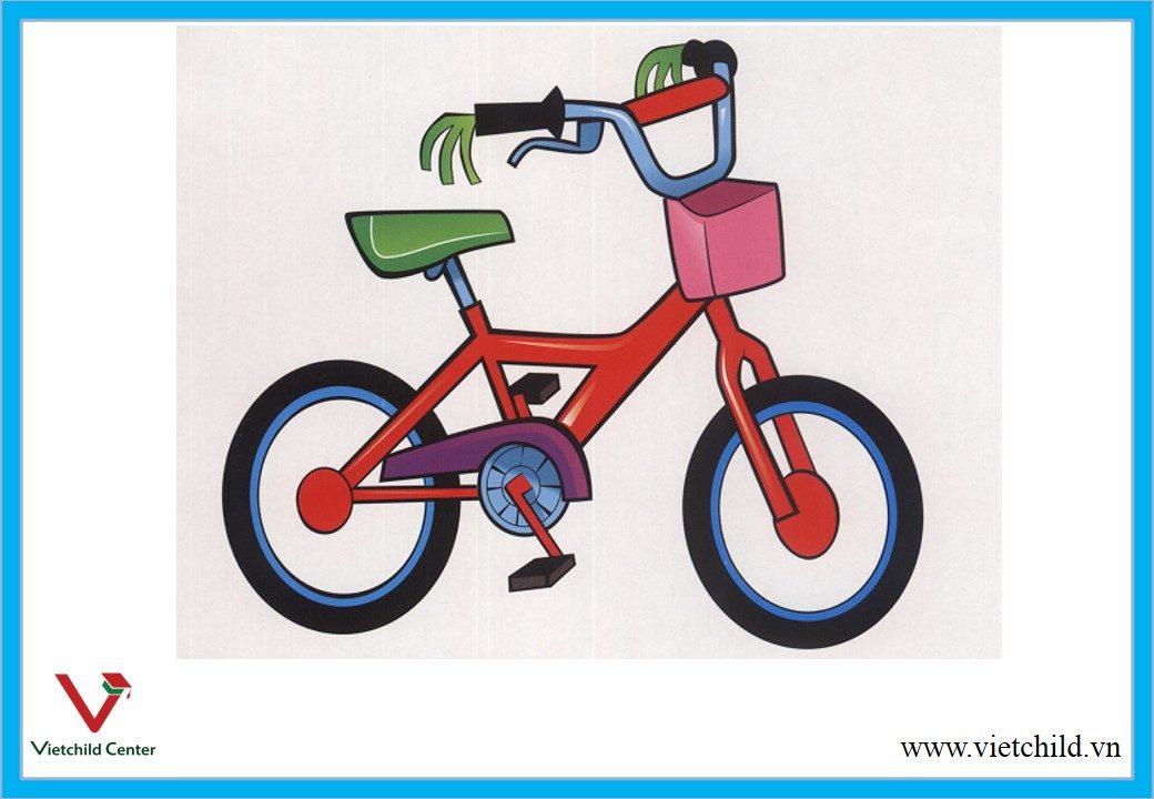 bike width=