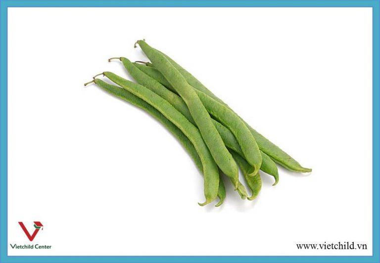 runner-bean