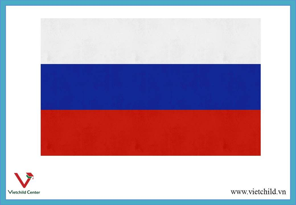 russia width=