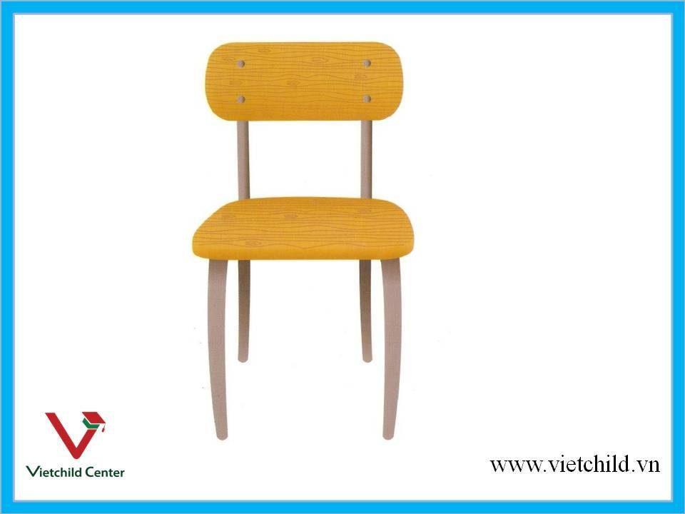 chair width=