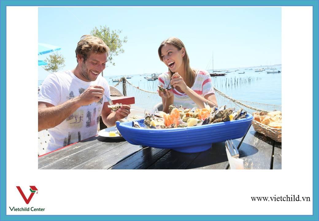 eat-seafood