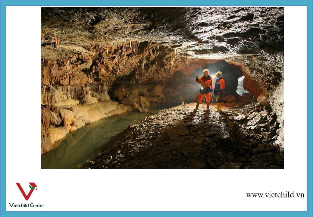 explore-the-cave