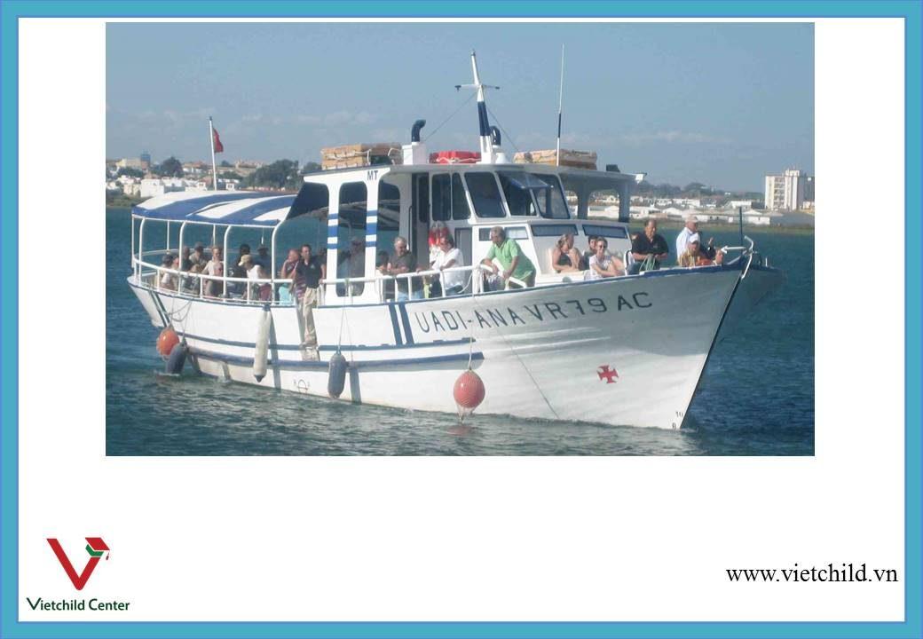 take-a-boat-trip