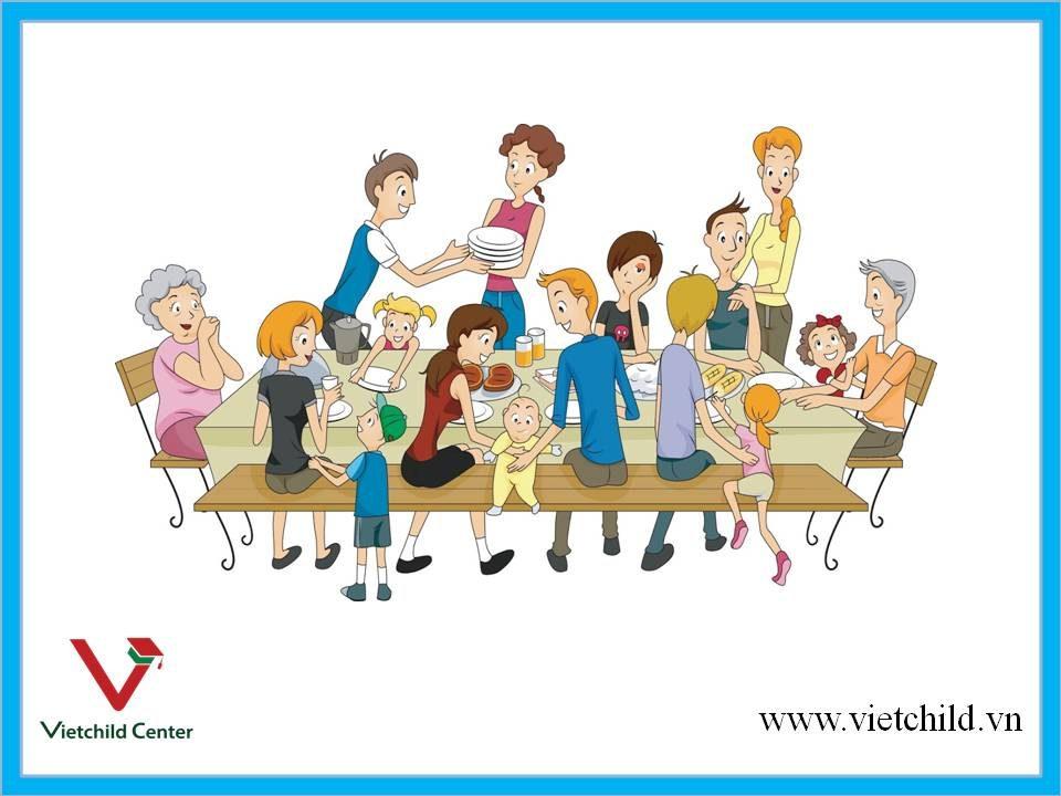 visitfamily