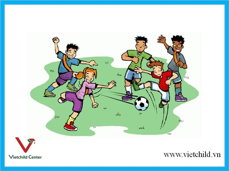 playfootball