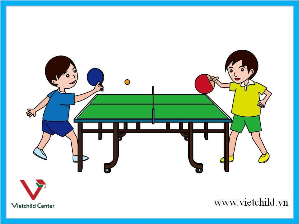 playtabletennis