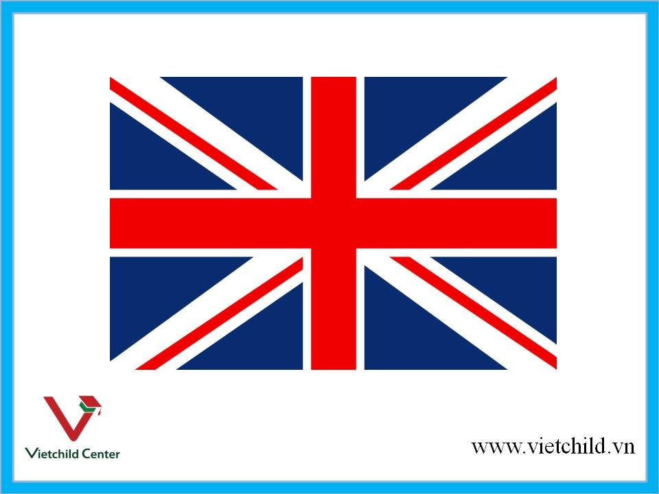 theUK