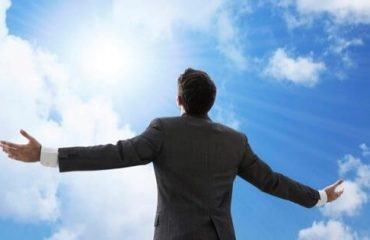 Những thói quen tốt để thành công hơn trong năm mới 2017