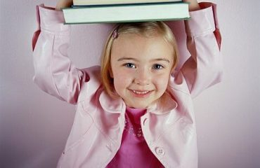 Đố vui tiếng Anh cho bé (p1)