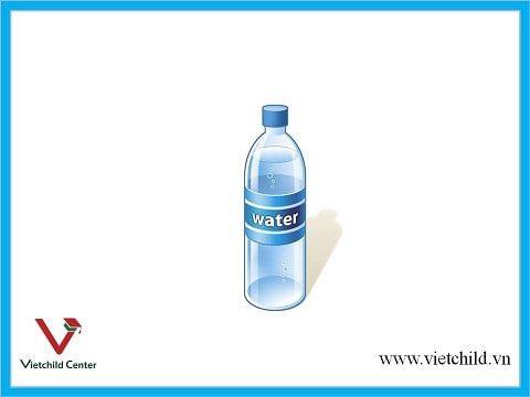 abottleofwater