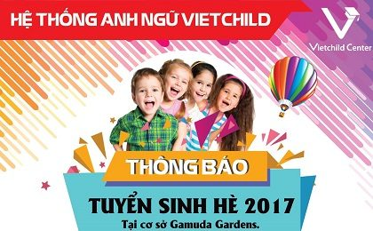 tieng anh he