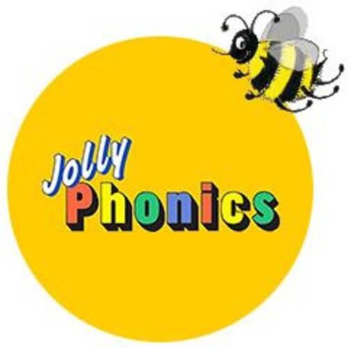 jolly-phonics-hoc-phat-am-hieu-qua